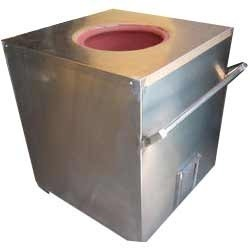 Tandoori Pot in  Ganapathy (Pin Code-641006)