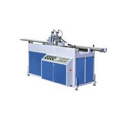 Tube Cutting Unit Machinery in  Odhav
