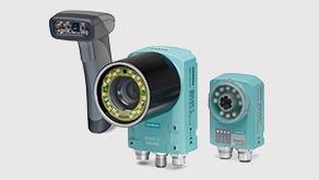 Optical Identification System