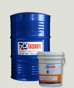 Hydraulic Oil in  Alkapuri (Vdr)