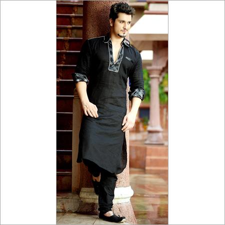 Stylish Pathani Suit