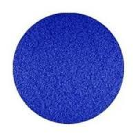 Acid Dyes Blues