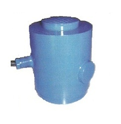 Multi Column Compression Load Cell in  Avadi