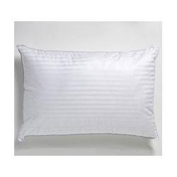 Pillows Covers Satin Stripe
