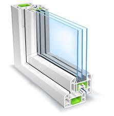Double Glazed Unit Windows