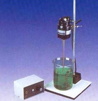 Laboratory-Stirrer in   VILLAGE KHOJKI PUR