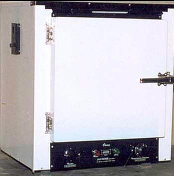 Universal Oven in   VILLAGE KHOJKI PUR