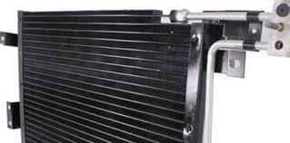 air conditioning radiators in  Jogeshwari (E)