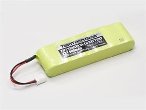 Nickel Cadmium Battery (55090)