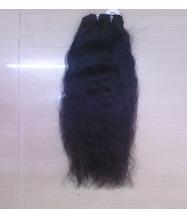 Natural Virgin Remy Hair in   Kalaimadu Silai