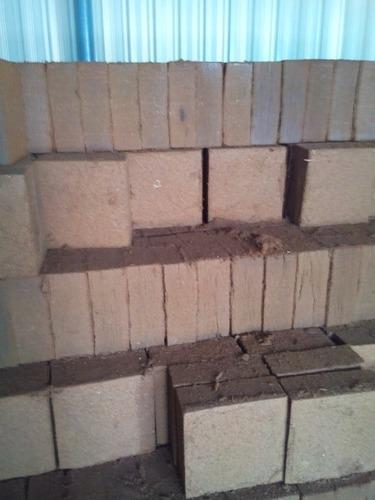 Premium Coir Pith Blocks in  Ambattur