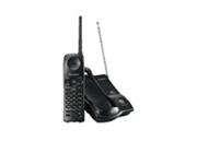 KX-TC2100 Cordless Phones