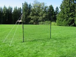 Volleyball Nets in  Indirapuram