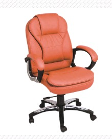 Manager Chair in  Kirti Nagar