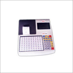 Electronic Billing Machine in  New Area