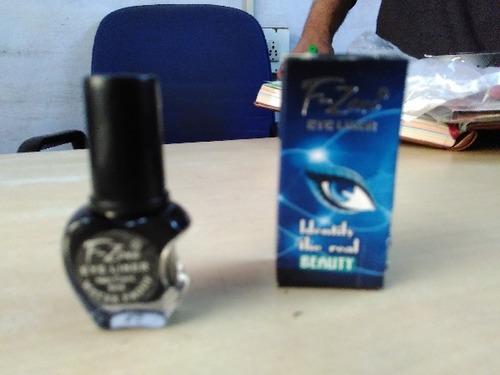 Waterproof Eye Liner in  Narela Indl. Area