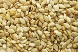 Sesame Seeds in  Changodar