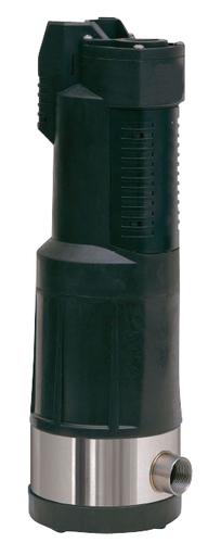 Submersible Pump Set With Multi 05 in  JüLicher Str. 336
