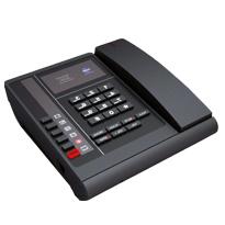 Bittel UNO Voice Cordless Phones