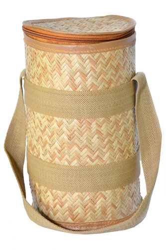 Cane Lunch Bag