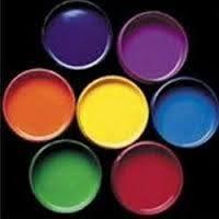 High Grade Textile Printing Chemical