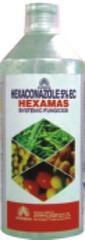 Hexamas HEXACONAZOLE 5% EC