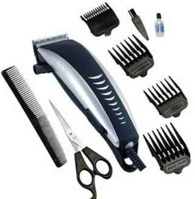 Nova Two In One Hair Trimmer For Men in  Laxmi Nagar