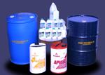 Antifreeze Coolant – Radiator Coolant