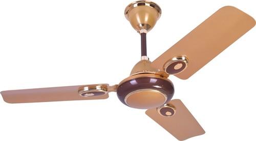 Ceiling Fan Three Blade in  Bhagirath Palace