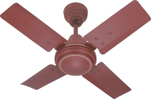 Electric Ceiling Fan Four Blade