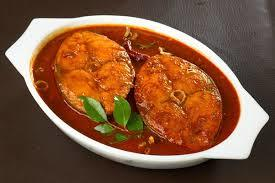 Fish Masala  in  Mahakali-Andheri (E)
