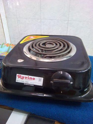 Ravine Home Heater in  Bhagirath Palace