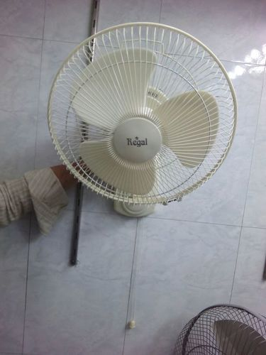 Regal Wall Fan