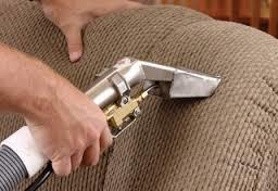 Upholstery Cleaner in  Sarkhej
