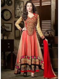 Aesthetic Design Ladies Salwar Suits in  Andheri (E)