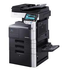Photocopiers Machinery in  Nehru Place