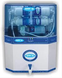 Reverse Osmosis Water Purifier in  Jahangir Puri
