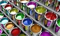 Paint Driers