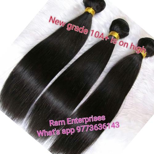 Natural Human Hair Extension in  Bandra (E)