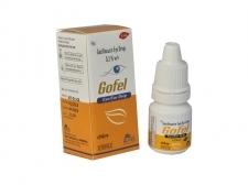 Gofel Eye Drop