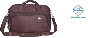 Laptop Executive Bags
