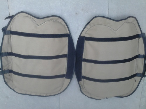 Leg Snake Safety Pads/ Leg Guard in  Bhagatalao