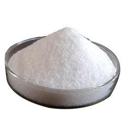 Polyelectrolytes in  Manjalpur (Vdr)
