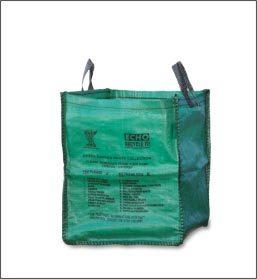 Garden Bag Manufacturers Suppliers Exporters