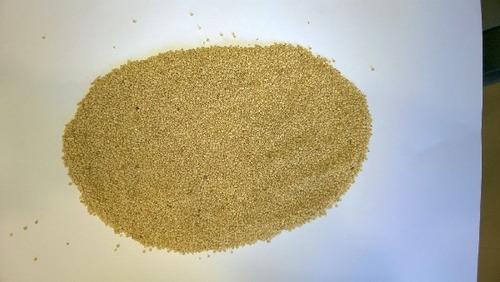 Organic Quinoa in  New Area