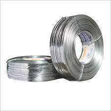 Durable Drawing Wire in  Shastri Nagar