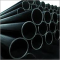 Robust Construction HDPE Pipe