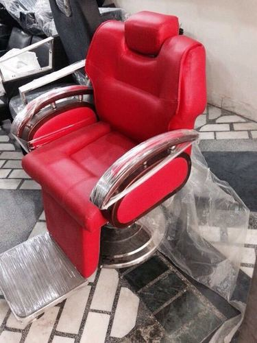 Cost Effective Designer Salon Chair
