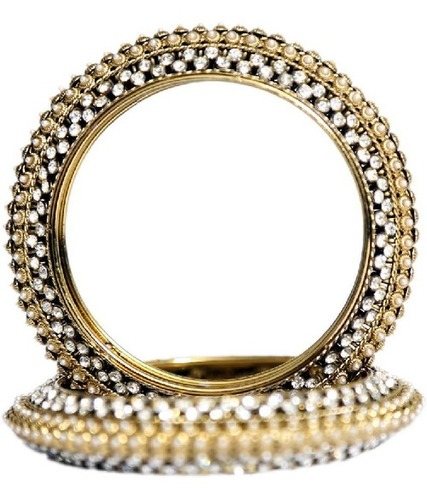 Artificial Necklace Set in  Adarsh Nagar