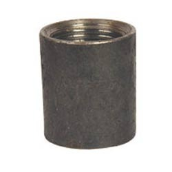MS Socket for Pipes